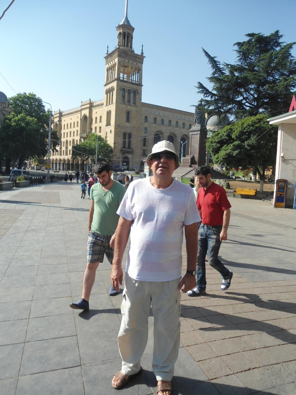 fotos cáucaso 068