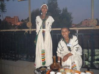 fotos caribe e etiopia 294