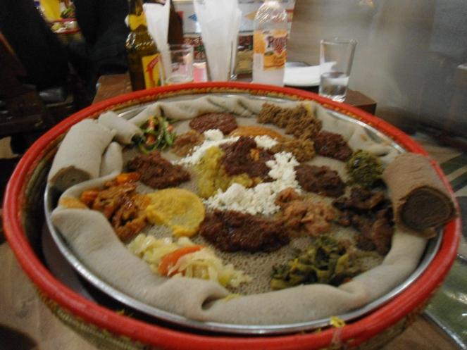 fotos caribe e etiopia 453