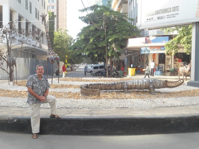 fotos Tanzania 008