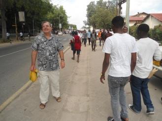 fotos Tanzania 033