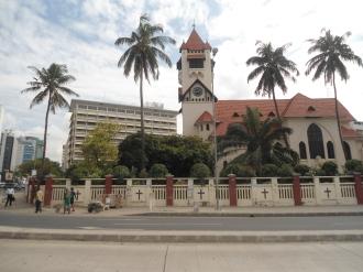 fotos Tanzania 040
