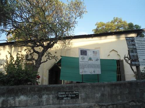 fotos Tanzania 075