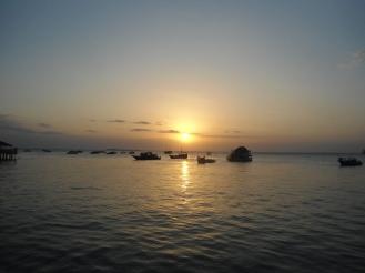 fotos Tanzania 078
