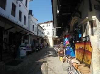 fotos Tanzania 082