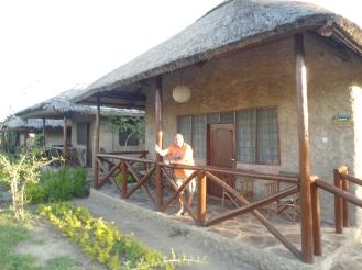 fotos Tanzania 160