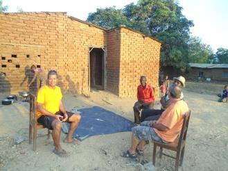 fotos Tanzania 164
