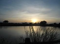 fotos Tanzania 241