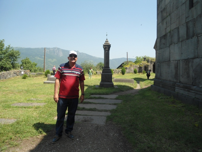 fotos cáucaso 122