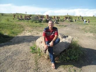 fotos cáucaso 152