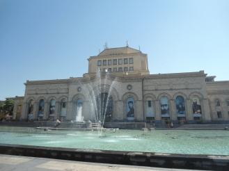 fotos cáucaso 157