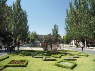 fotos cáucaso 175