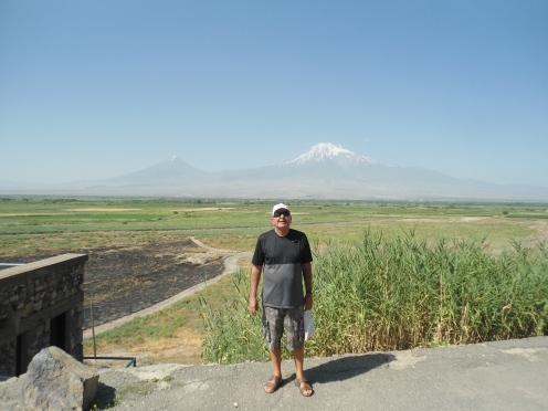 fotos cáucaso 207