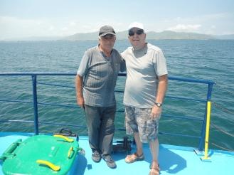 fotos cáucaso 278