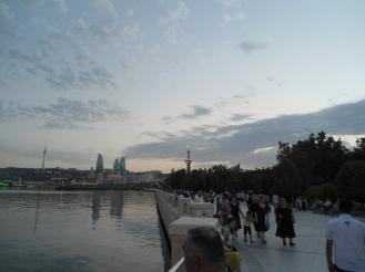 fotos cáucaso 321