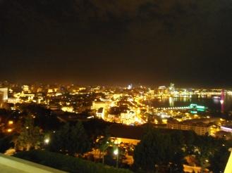 fotos cáucaso 328