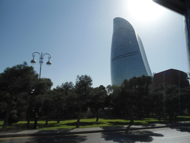 fotos cáucaso 334