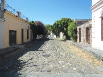 , fotos patagonia, barcelona, gibraltar 2016 045