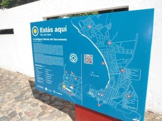 , fotos patagonia, barcelona, gibraltar 2016 050