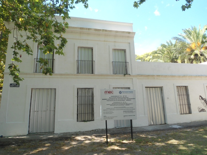 , fotos patagonia, barcelona, gibraltar 2016 054