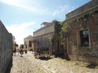 , fotos patagonia, barcelona, gibraltar 2016 056