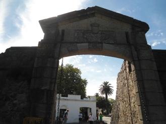 , fotos patagonia, barcelona, gibraltar 2016 063