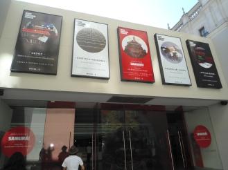 , fotos patagonia, barcelona, gibraltar 2016 146