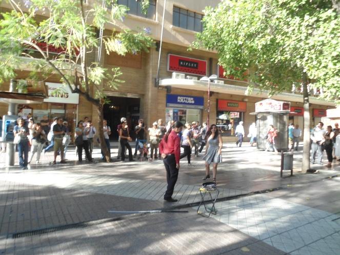 , fotos patagonia, barcelona, gibraltar 2016 155