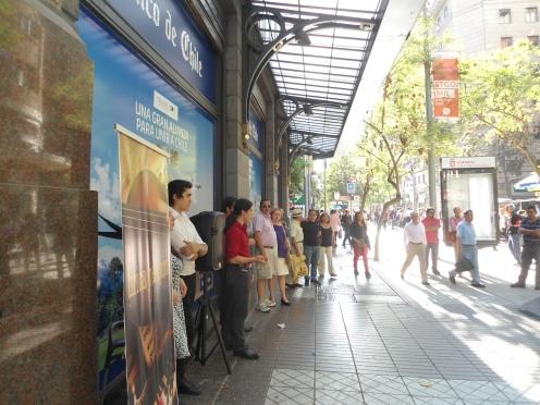 , fotos patagonia, barcelona, gibraltar 2016 156