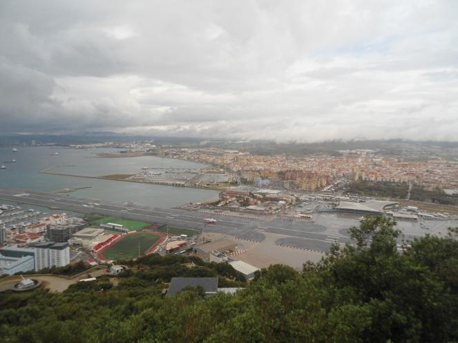 , fotos patagonia, barcelona, gibraltar 2016 275
