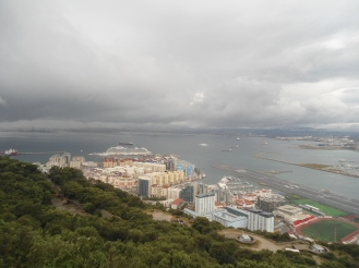, fotos patagonia, barcelona, gibraltar 2016 277