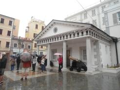 , fotos patagonia, barcelona, gibraltar 2016 286