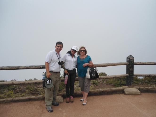 fotos cruzeiro santiago-los angeles 410