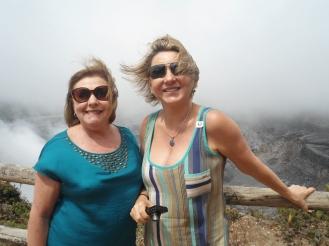 fotos cruzeiro santiago-los angeles 415