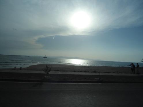 fotos cruzeiro santiago-los angeles 424