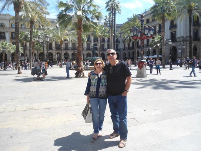 , fotos patagonia, barcelona, gibraltar 2016 160