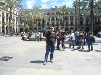 , fotos patagonia, barcelona, gibraltar 2016 161