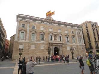, fotos patagonia, barcelona, gibraltar 2016 169