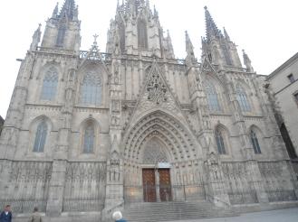 , fotos patagonia, barcelona, gibraltar 2016 175