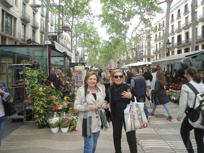, fotos patagonia, barcelona, gibraltar 2016 187