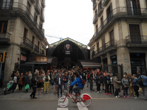, fotos patagonia, barcelona, gibraltar 2016 188