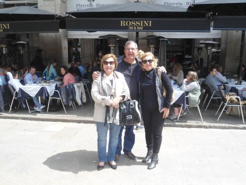 , fotos patagonia, barcelona, gibraltar 2016 189