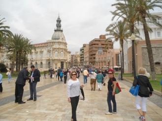, fotos patagonia, barcelona, gibraltar 2016 192