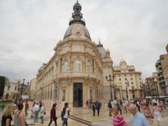 , fotos patagonia, barcelona, gibraltar 2016 197