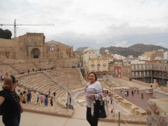 , fotos patagonia, barcelona, gibraltar 2016 202