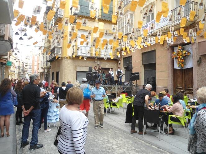 , fotos patagonia, barcelona, gibraltar 2016 208
