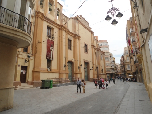 , fotos patagonia, barcelona, gibraltar 2016 213