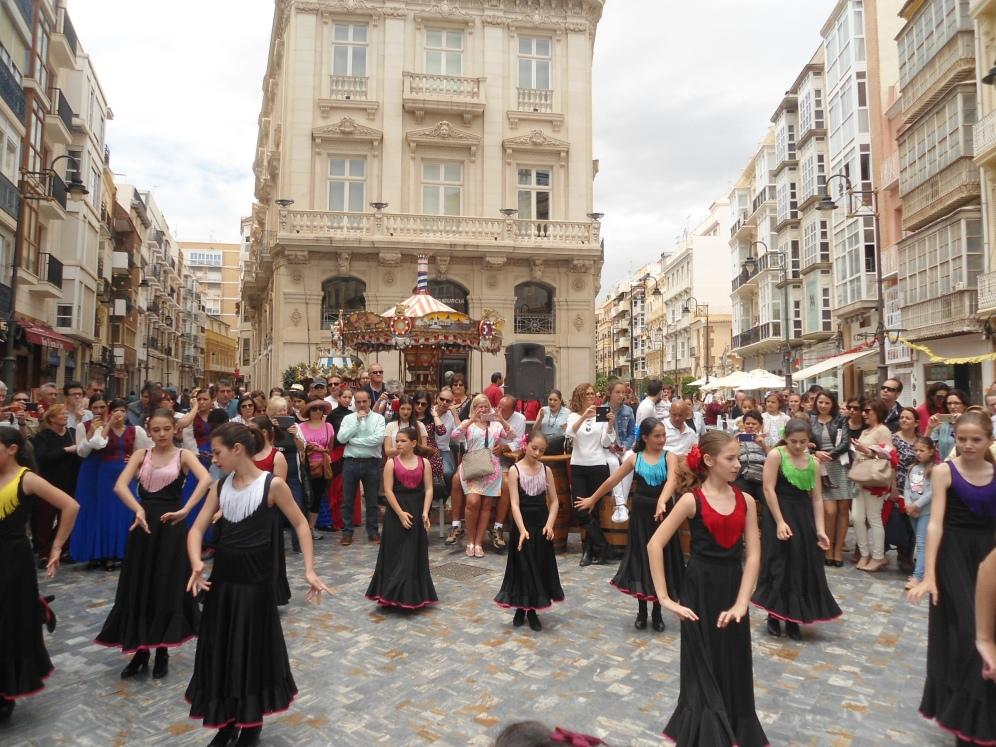 , fotos patagonia, barcelona, gibraltar 2016 223