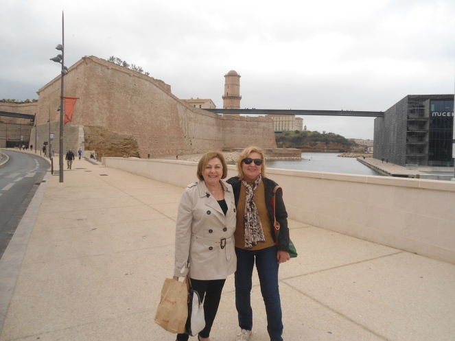 , fotos patagonia, barcelona, gibraltar 2016 345