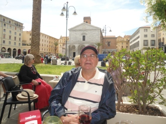 , fotos patagonia, barcelona, gibraltar 2016 392